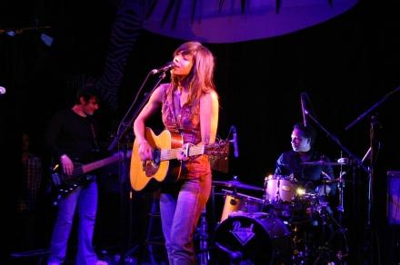La liste de la chanteuse rose c tt a fais moi centerblog for Aller a un concert repeindre ma chambre en vert